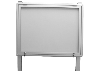 Jednoskrzydłowe otwierane do góry><span class=